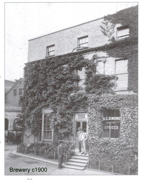1900 Office b