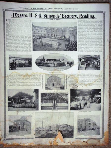 1912 supplement Board (1)