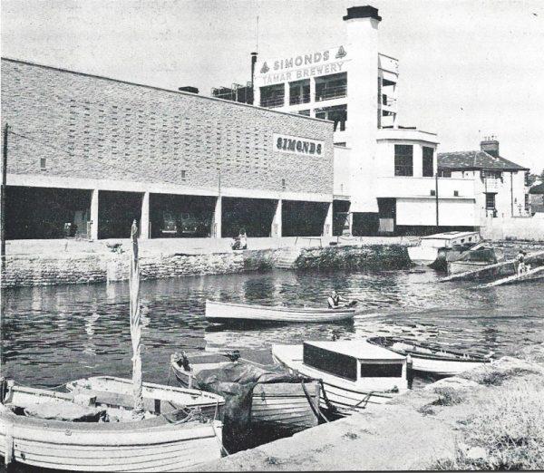 1959-Tamar-Brewery-Devonport