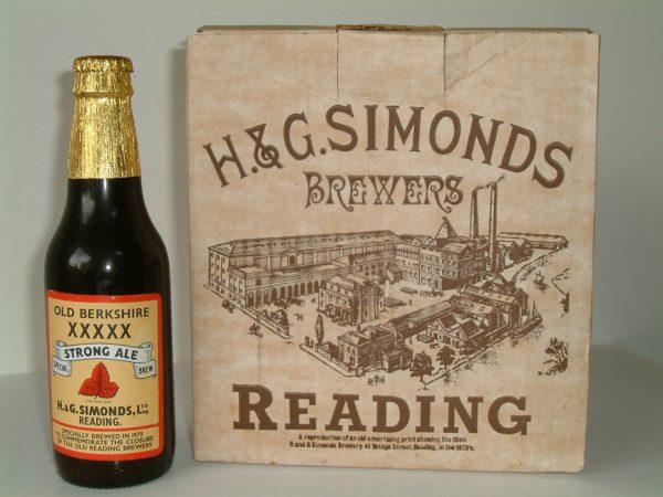 1979-Ale-Case-last-brew