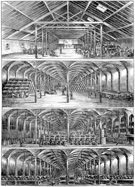 Barnards Simonds_12 – concrete warehouse