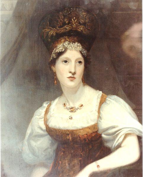 Hearn Ellen 1814