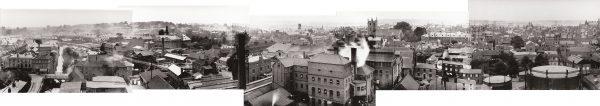 Reading-Panorama-1895