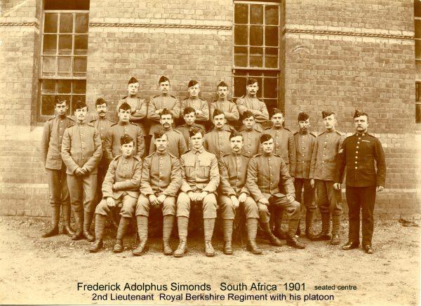 Simonds FA 1901 a