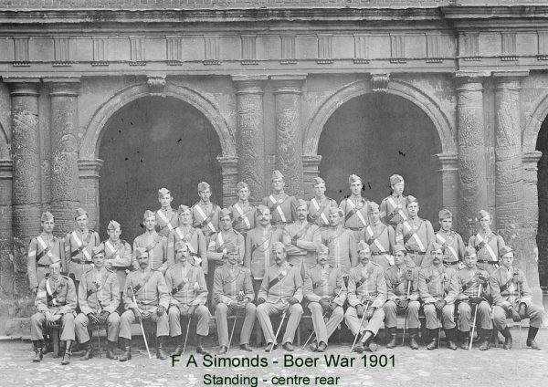 Simonds FA 1901 d
