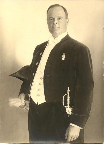 Simonds FA 1928 Sheriff b