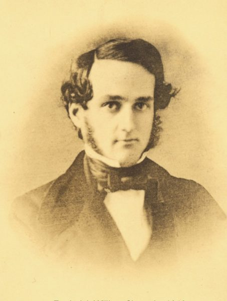 Simonds FW 1846 pic