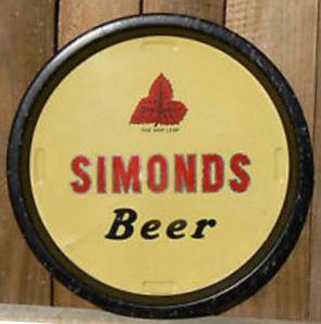 Tray---Simonds-Beer