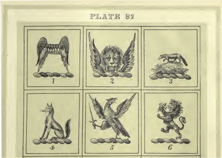 plate87