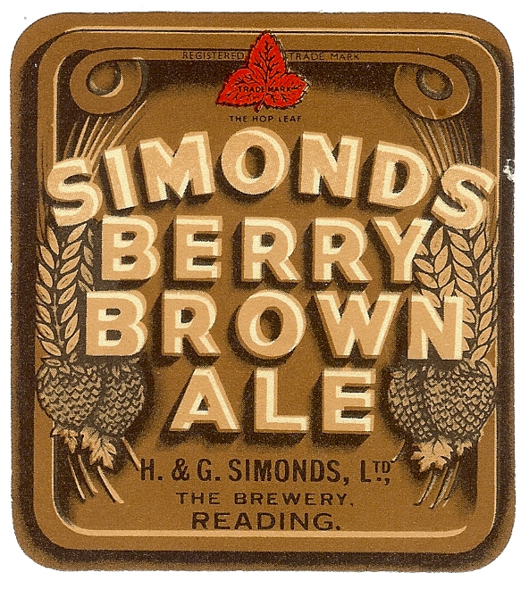 Berry Brown 4 v2 mat