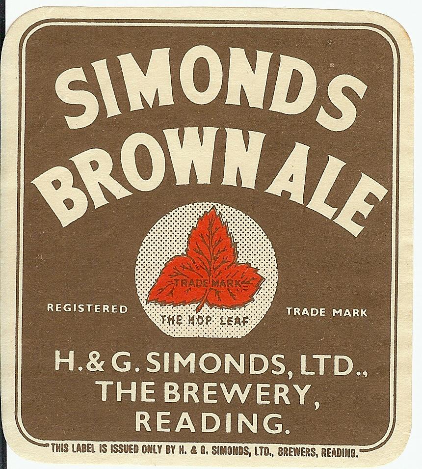 Brown Ale 4a mat