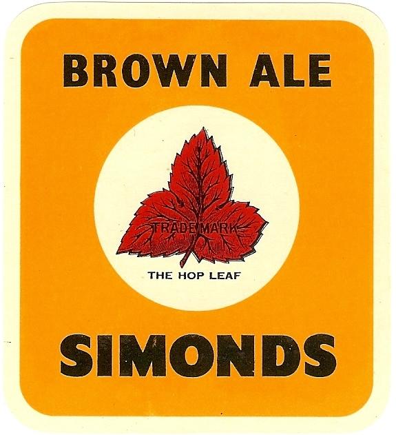 Brown Ale 8a gloss