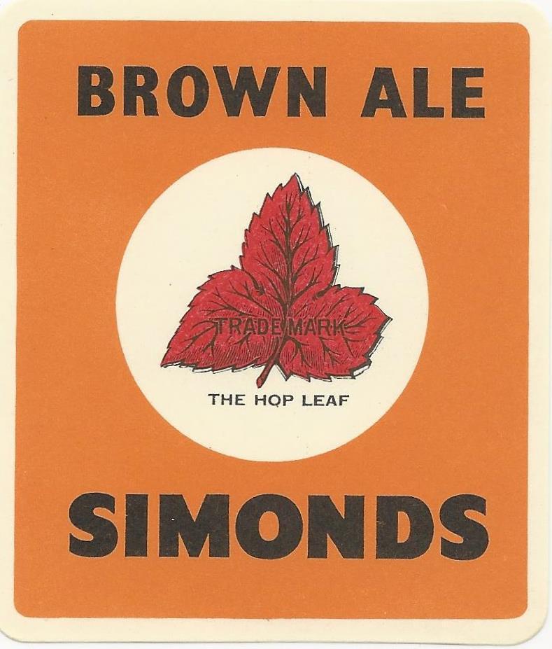 Brown Ale 8a matt