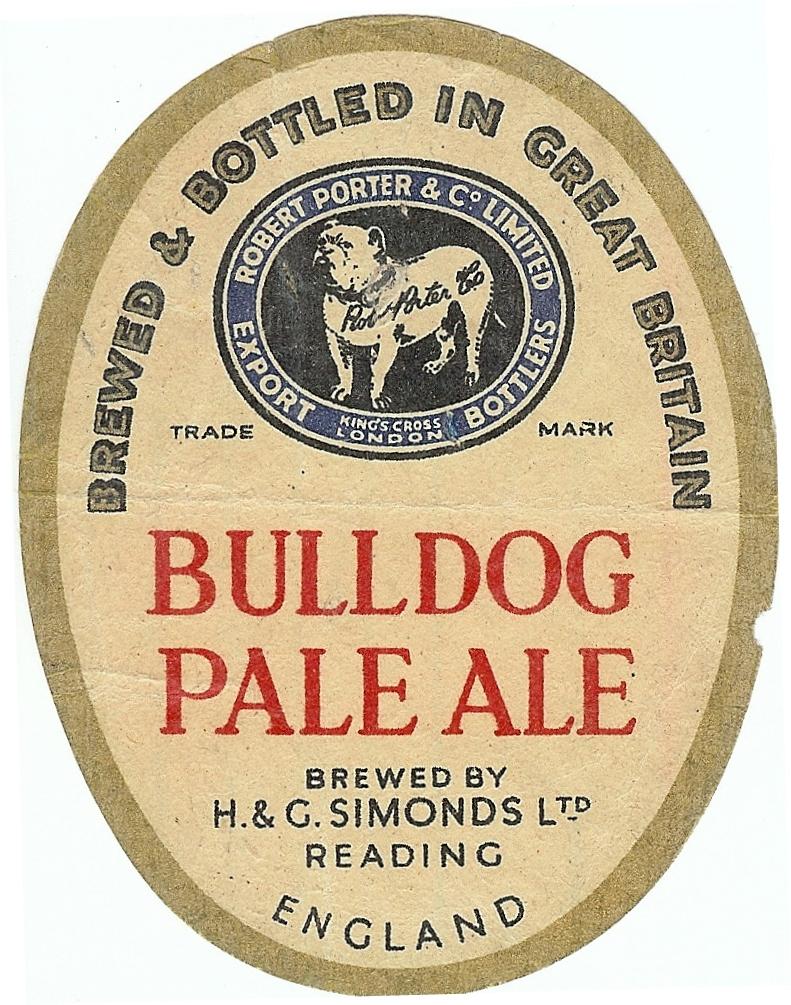 Bulldog 3 small