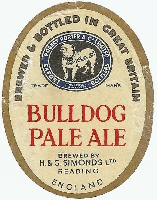 Bulldog 3b small