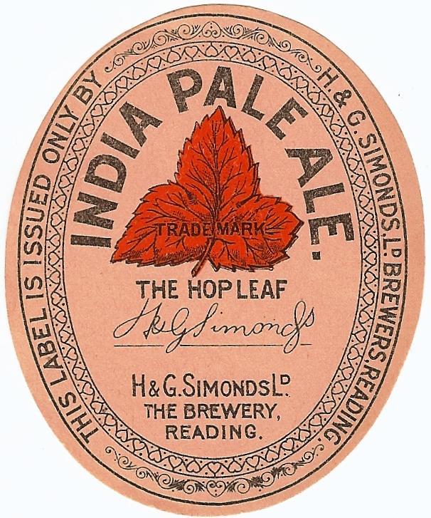 IPA 1 1930's