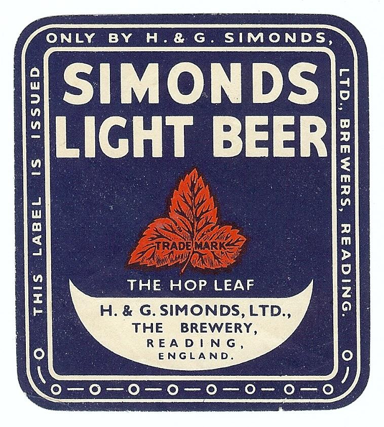 Light Beer 1