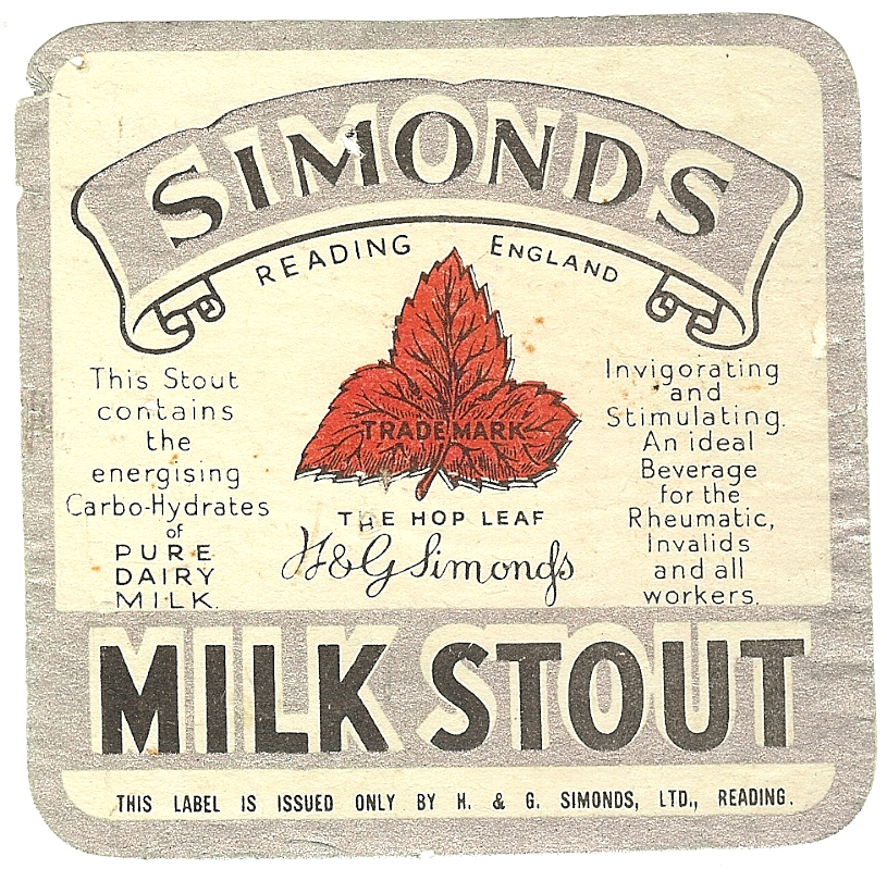Milk Stout 5 wide