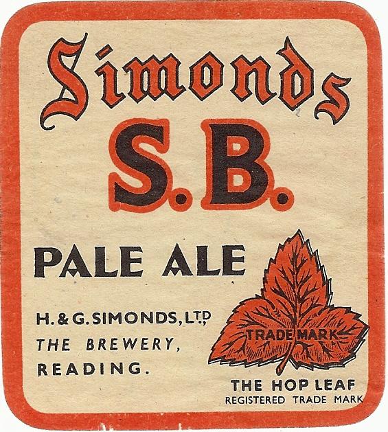 SB Pale Ale 1b