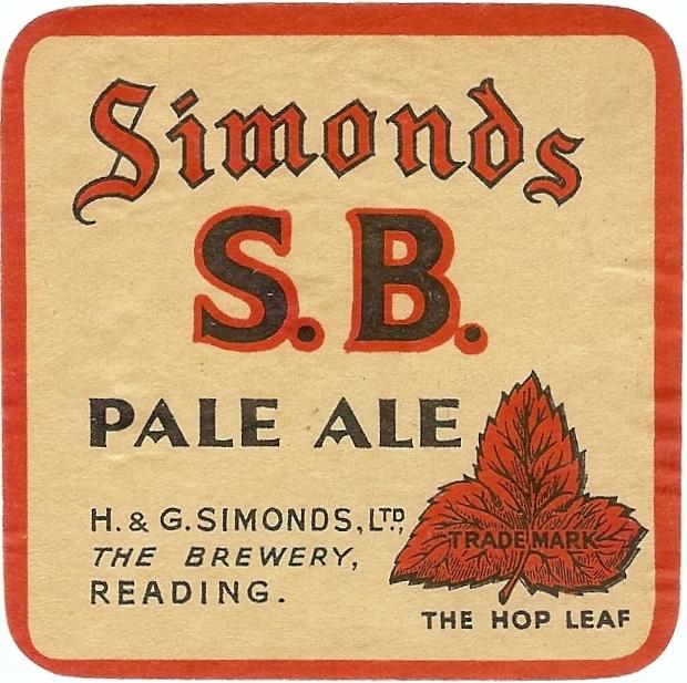 SB Pale Ale 3a Square