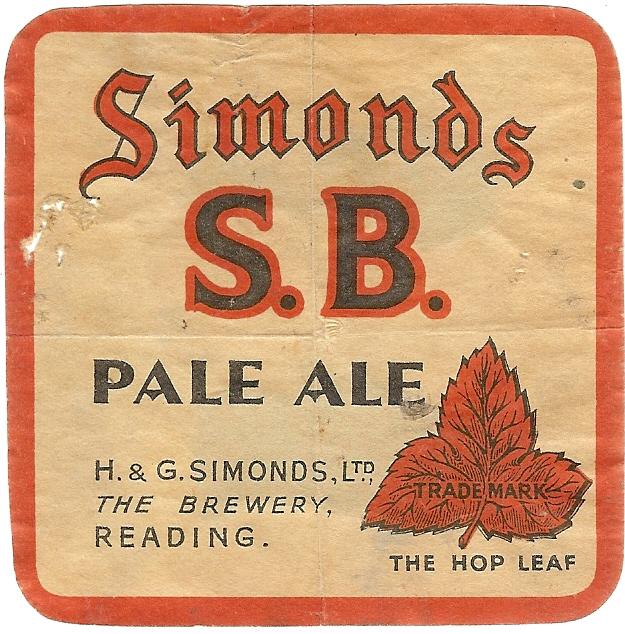 SB Pale Ale 3b Square