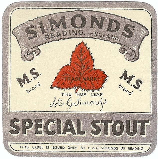 Special Stout 1 square