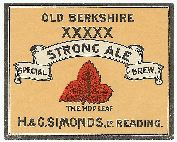 Strong Ale 02a  1940 [spare]