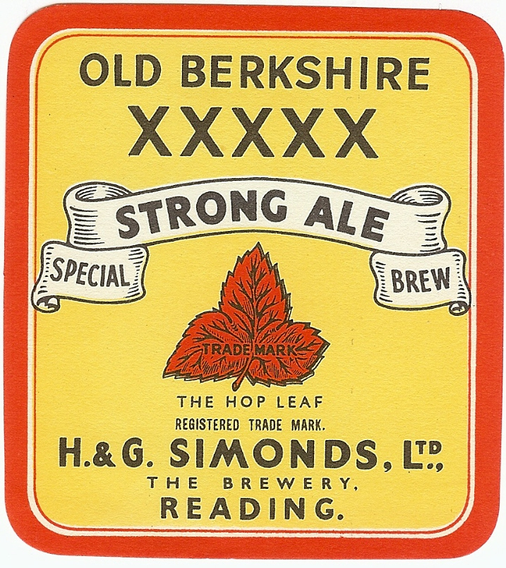 Strong Ale 04