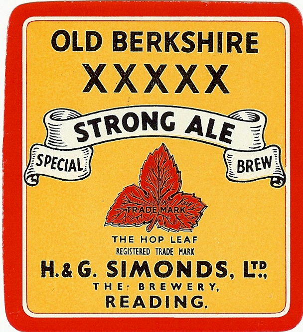 Strong Ale 05 small size