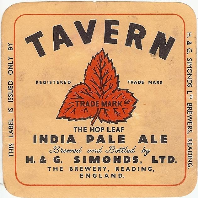 Tavern 01b IPA square [spare]