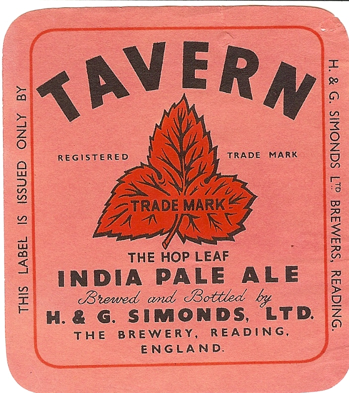 Tavern 02 IPA smaller [stained]