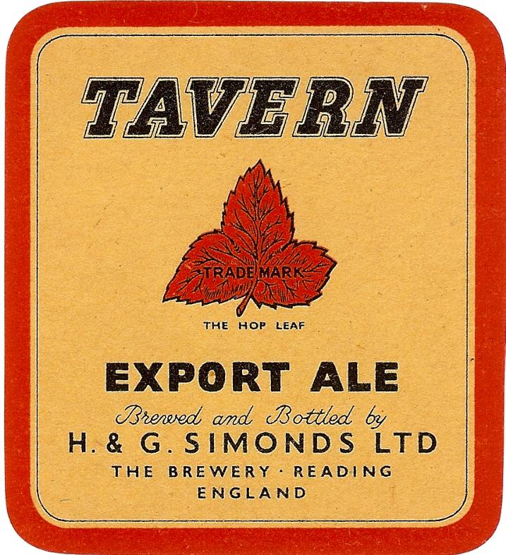 Tavern 05 Export gloss