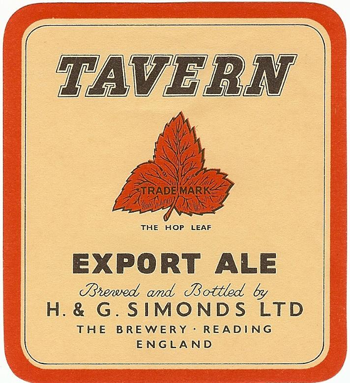 Tavern 06 Export mat