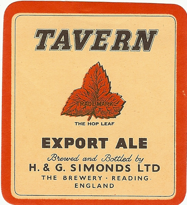 Tavern 09 Export v small